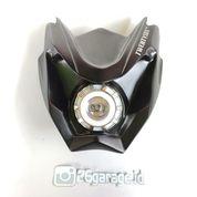 Headlamp Streetfighter Projie