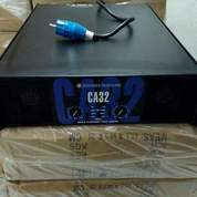 Power Amplifier Ca 32 Ori