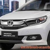 Promo Merdeka Honda Mobilio Samarinda