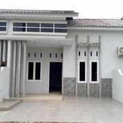 Rumah KPR Murah Di Marindal Perumahan Raids Garden, Medan Amplas