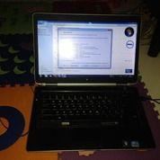 Dell Latitude E6430s Core I5