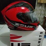 Helm Zeus ZS-813