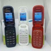 Samsung Lipat Murah Meriah Ori