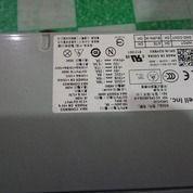 Sparepart PC Komputer Laptop Seken & Baru Cibinong Bogor