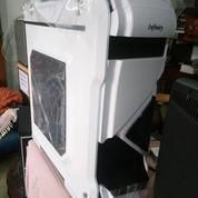 Rakit Komputer PC Baru & Second Cibinong Bogor Depok