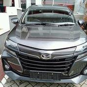Mobil Syariah ( New Xenia 1.3 X Mt )
