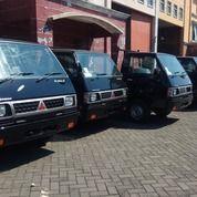 Harga Pickup L300 Bak Rata Terlaris Surabaya