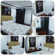 Sewa Harian Apartemen Bassura City Di Jakarta Timur Studio, 2 BR Full Furnished