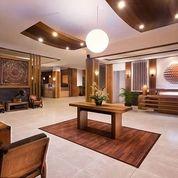 Hotel Aktif Di Setiabudi Bandung