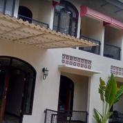 Hotel Prima Vera Shm Nego Sampai Deal