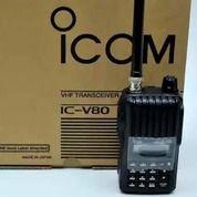 Ht Icom V80 Original