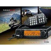 Radio Rig Icom Ic2300