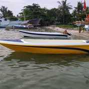 Speed Boad Di Uual Murah..