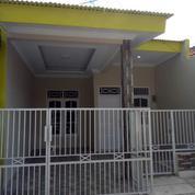 Rumah Murah Di Mutiara Gading Timur Bekasi Timur
