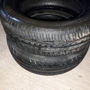 Ban Mobil Bridgestone 185/65 R.15