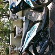 Motor Bekas Surabaya.Honda Beat 2015 Superr Mulus Jarang Ada Semua Surat Lengkapp