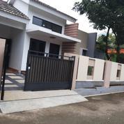 Rumah Narogong Bekasi Timur