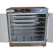 Oven Pengering Serbaguna Type Gas Model 5 Loyang Panjang