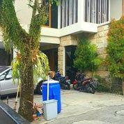 Kost Pogung Baru Furnished Exclusive Dekat Ugm
