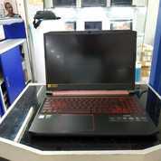 Acer Nitro 5 I7-9750-8GB-1TB-GTX 1650 4GB Bisa Cicilan Tanpa CC