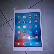 IPad Mini 1 64gb Wifi + Cellular 46 Mulus Pisan, Jarang Ada