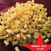 Wheel Nut 21 Mm Harga Murah