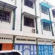 Ruko Komplek Amaliun Indah (Jalan Amaliun) Medan