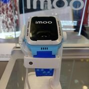 Imoo Smarwatch Z5 & Y1