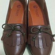 Sepatu TRISET Cewek