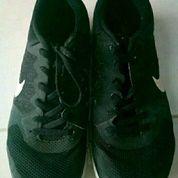 Sepatu Sekolah Nike