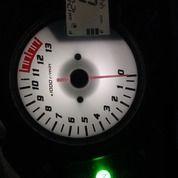 Motor Cb 150r, Tahun 2014, Motor Siap Pakai, Pajak Masi Panjang, Mesin Halus, Body Mulus..