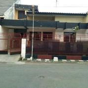 Rumah Kost Di Surabaya Pusat