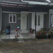 Tamansari Park Residence - Bogor