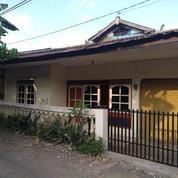 Rumah Timur FKIP UNIV SarjanaWiyata Tamansiswa 3 Yogyakarta(Kode Iklan DR.357)