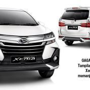 Promo Daihatsu Xenia 2019 DP Ringan