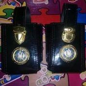 Sarung Ht Logo Security