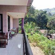 Double Untung Beli Villa Hitung Tanah Hitung Setengah Harga
