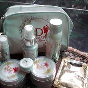 Paket Cream RD Bpom