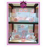 Sabun Kecantikan/ Manja Queen Bioten Facial Soap With Collagen