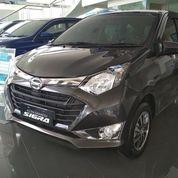 Promo Daihatsu Sigra Surabaya