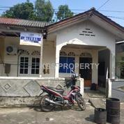 Rumah Type 60/96 Lokasi Jl. Basuki Rahmat -Tanjungpinang