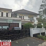 Rumah Villa Cinere Mas