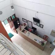HOTEL MELATI DI SOSROWIJAYAN MALIOBORO JOGJA OKUPANSI 70-100%