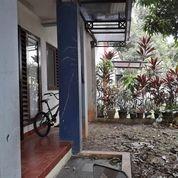 Rumah MURAH Di Mahagoni Park Bintaro Jaya, Graha Raya Bintaro