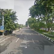 Stand Makanan Ngagel Jaya Utara UNDER 1Jt Lokasih BAGUS