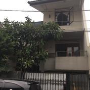 Rumah Tinggal Di Indraprasta