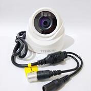 MBB Paket Kamera CCTV 4 Channel Schnell Sangat Jernih