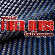 Modifikasi Special Fiber Glass Balikpapan