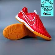 Sepatu Futsal Nike Timpo Ligera