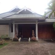 Rumah Lantai 1 Dikawasan Menuri Gandapura Dkt Ib Mantra Gatsu Timur Soka